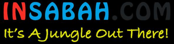 inSabah